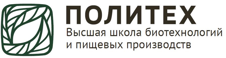 Конкурс КНВШ-2020